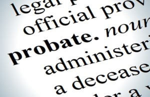wills and probate solicitors